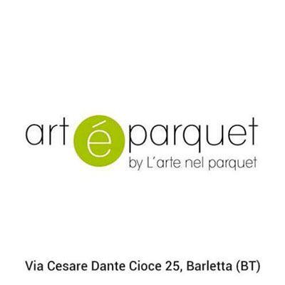 arteparquet barletta