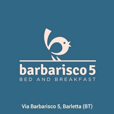 barbarisco-5 barletta