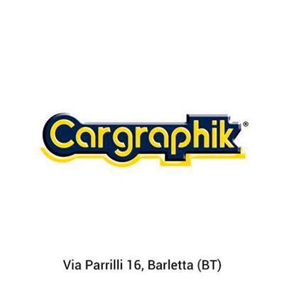 cargraphik barletta