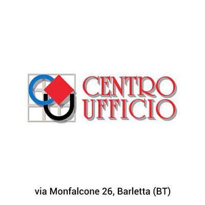 centro ufficio barletta