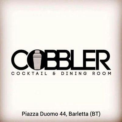 cobbler barletta