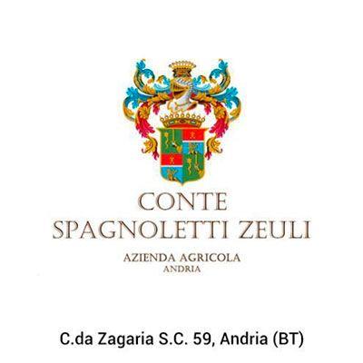 contespagnolettizeuli