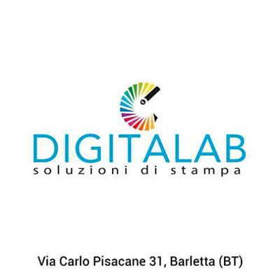 digitalab barletta