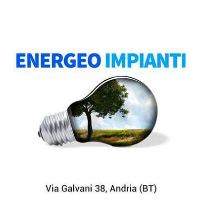 energeo impianti