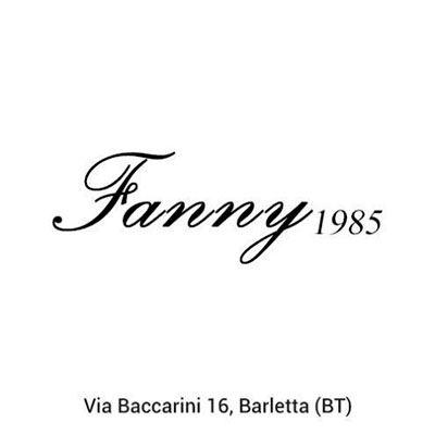 fanny1985 barletta