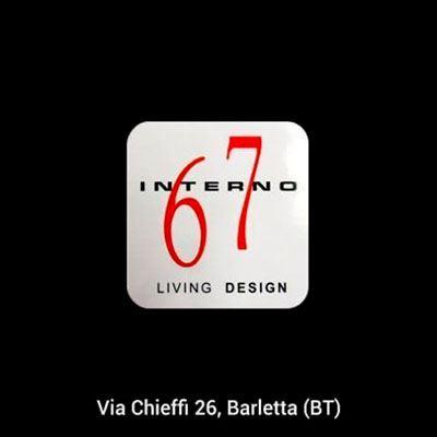interno67 barletta
