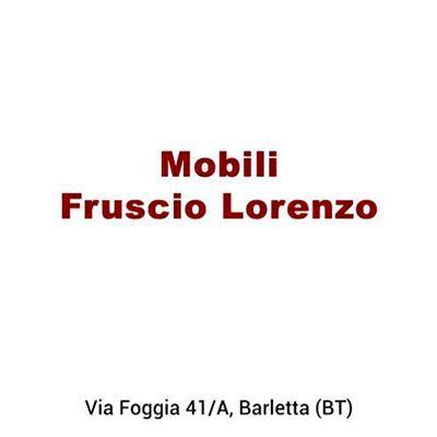 mobili fruscio lorenzo
