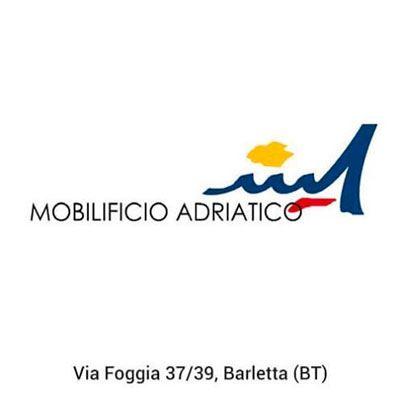 mobilificio adriatico barletta