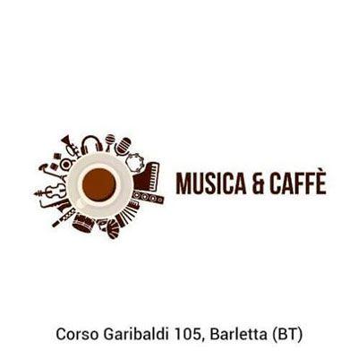 musica e caffe barletta