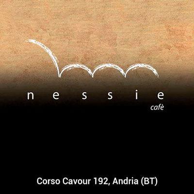 nessie andria