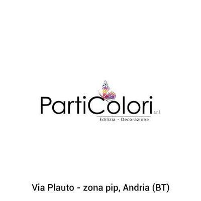 particolori