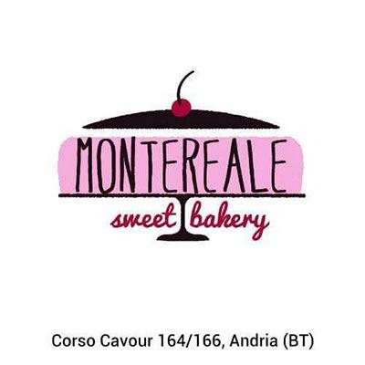 montereale andria