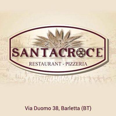 santacroce