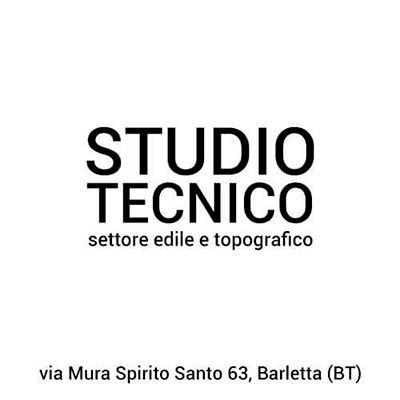 studio tecnico barletta