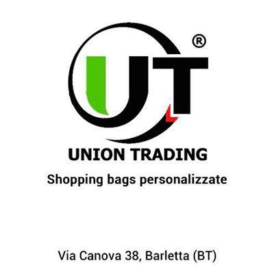 union trading barletta