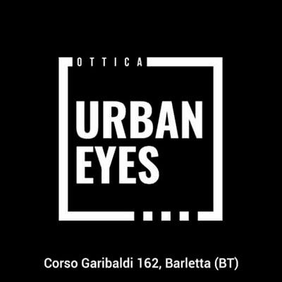 urban eyes barletta