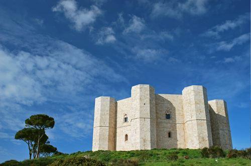 Domenica al Museo, le visite gratuite in Puglia