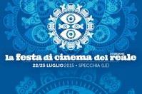 Cinema del reale