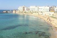 """Gallipoli, 40mila euro per il rilancio del turismo: la Capone rilancia, """"#machenesanno"""""""