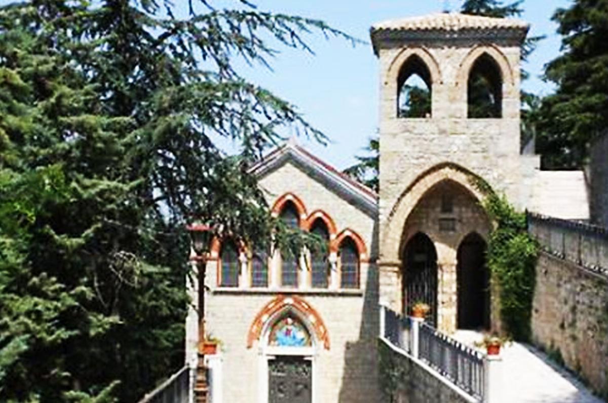 Comune Fiorito 2018, Orsara di Puglia conquista il titolo nazionale