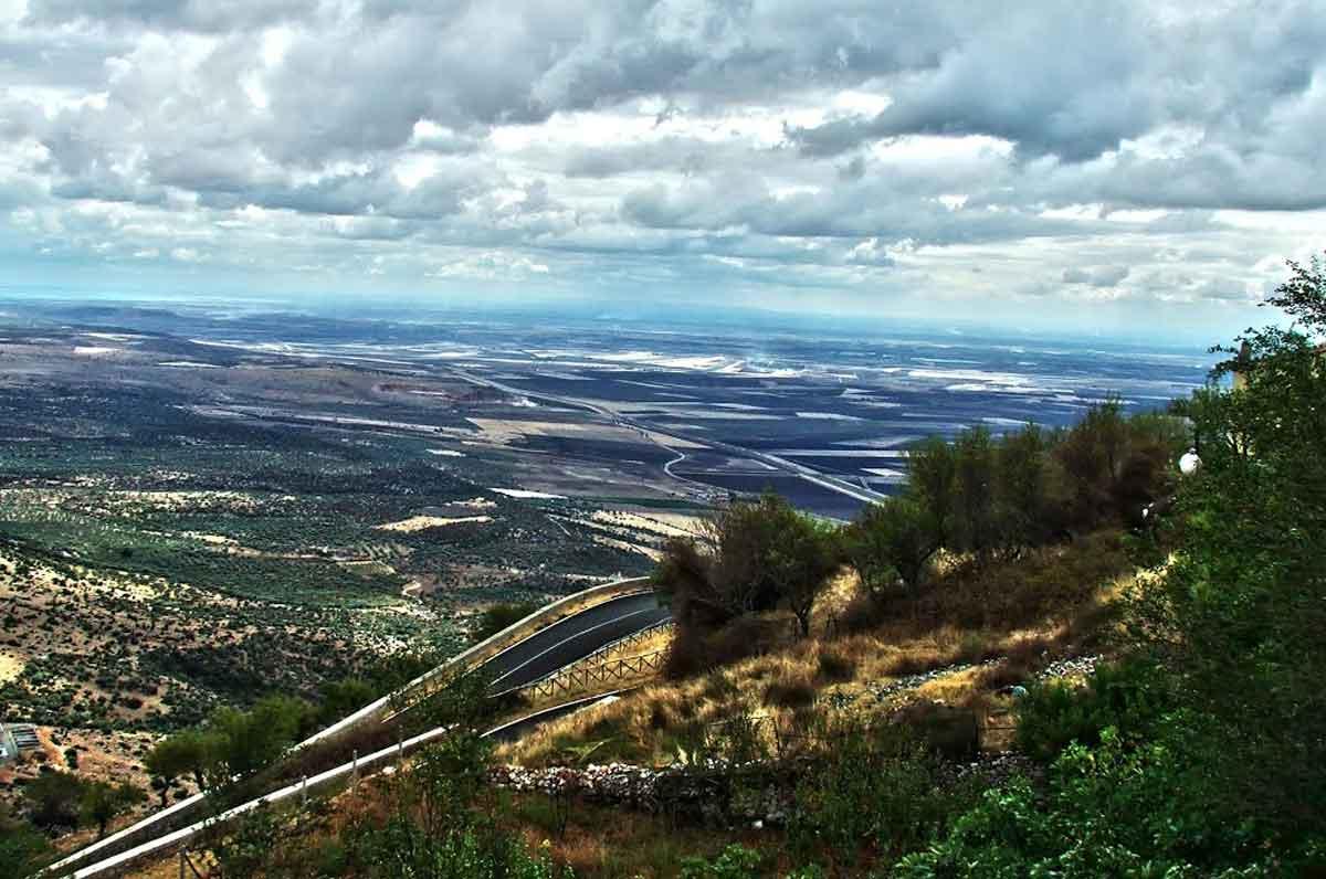 Borghi del Gargano, i 5 posti più belli da non perdere