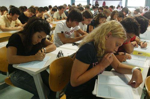 Studenti fuori sede, i pugliesi sono i più numerosi