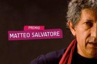 Premio Matteo Salvatore
