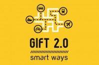 Servizio navetta gratuito per il turismo nella BAT con Gift 2.0