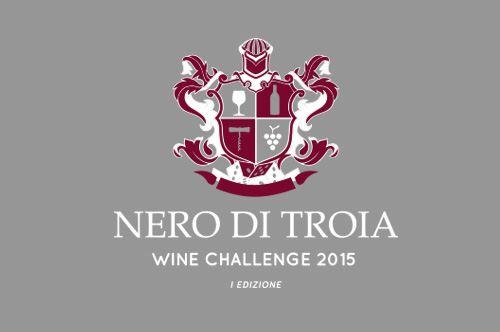 The Wine Challenge
