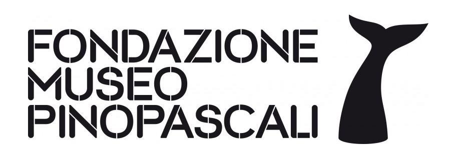 Pino-Pascali
