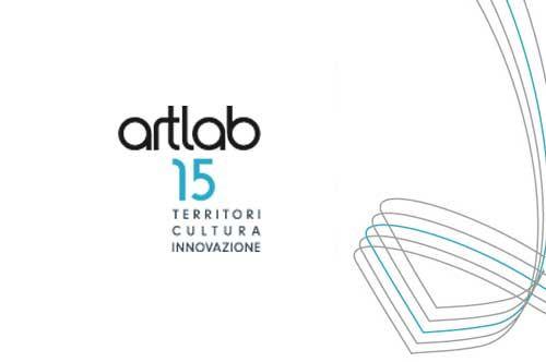 ArtLab 2015