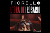 Fiorello al Teatro Petruzzelli