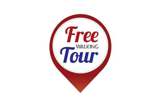 Free Walking Tour. Guide turistiche gratuite a Bari e Barletta