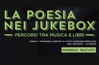 La poesia nei Jukebox