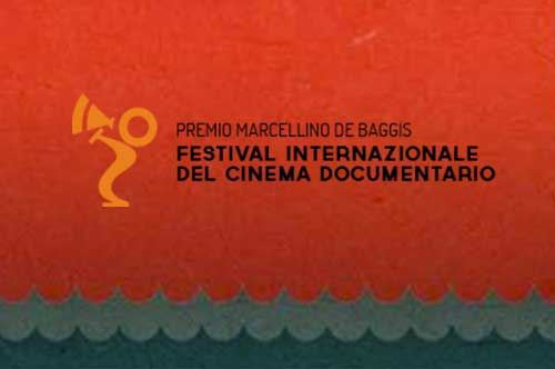 Festival del Cinema Documentario