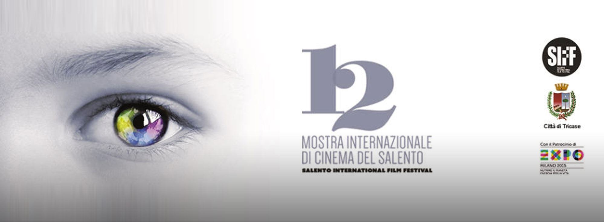 Tricase: Salento International Film Festival