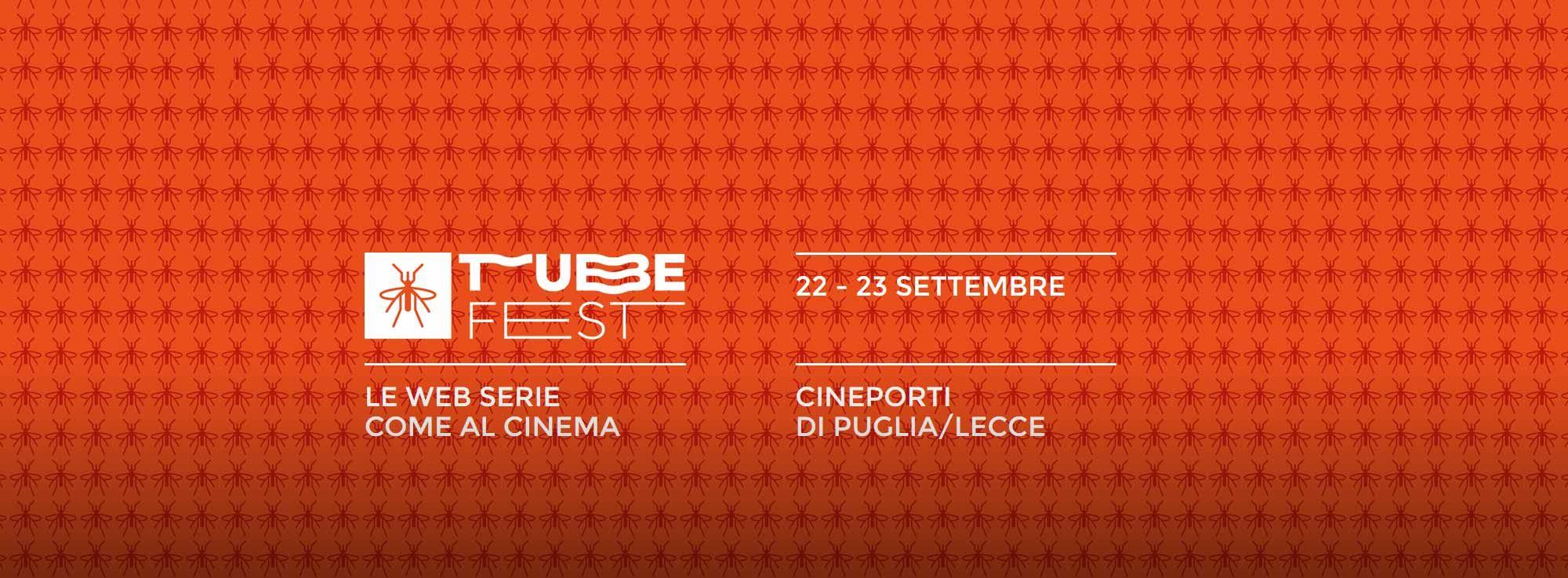 Lecce: Tube Fest