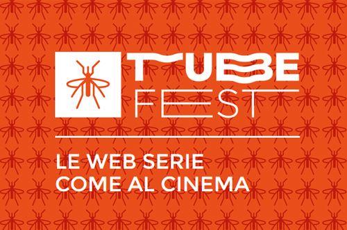 Tube Fest