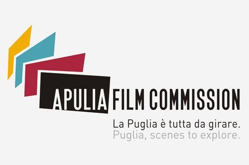 """""""Sistema Cinema"""" Puglia: una delle realtà che utilizza meglio i Fondi UE"""