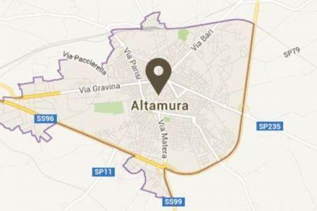Negozi Arredamento Altamura.Arredamento Altamura Ba Negozi Mobili E Outlet Puglia