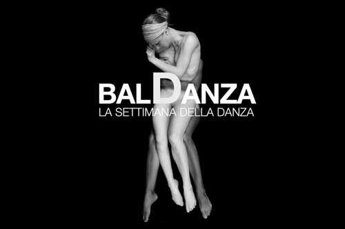 BalDanza, danza contemporanea