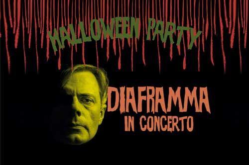 Diaframma in concerto