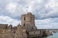 Educational Tour: progetto di promozione per la Regione Puglia