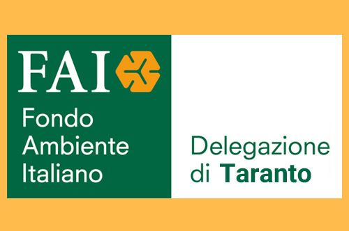 """La delegazione """"FAI Giovani"""" è nata anche a Taranto"""
