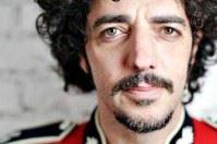"""Max Gazzè presenta l'album """"Maximilian"""""""