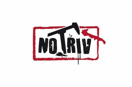 """Documento """"No Triv"""" approvato dalla Conferenza delle Regioni"""