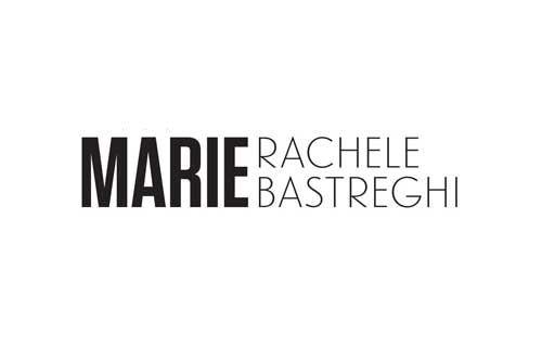 Rachele Bastreghi in concerto