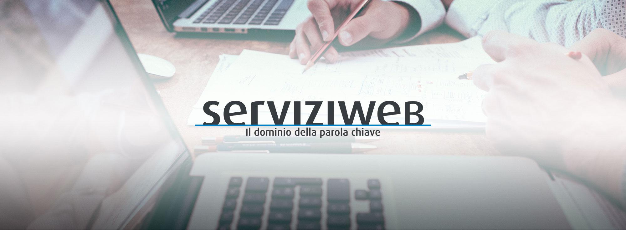 Serviziweb Barletta
