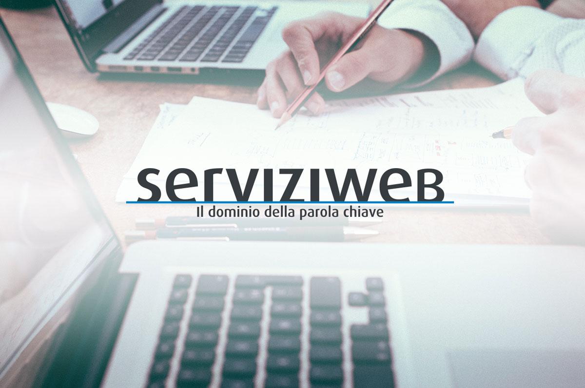 Serviziweb