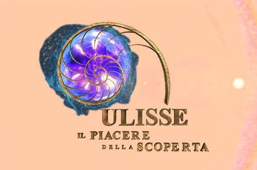 Ulisse: Il piacere della scoperta. Splendori di Puglia